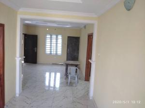 2 bedroom Flat / Apartment for rent Agboyi Estate Alapere Ketu Lagos