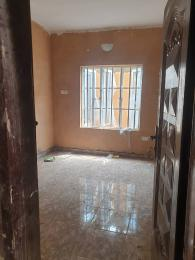 Self Contain Flat / Apartment for rent ... Ifako-gbagada Gbagada Lagos