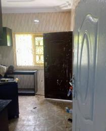 3 bedroom Self Contain Flat / Apartment for rent Akala way  Akobo Ibadan Oyo