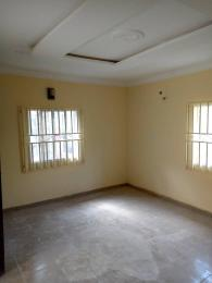 1 bedroom mini flat  Boys Quarters Flat / Apartment for rent Gaduwa Gaduwa Abuja