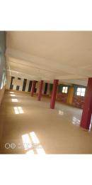 Conference Room Co working space for rent Off Ojota ogudu road Ojota Ojota Lagos