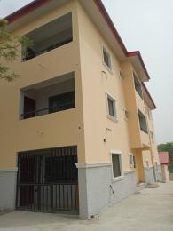 3 bedroom Boys Quarters Flat / Apartment for rent Wuse2 Wuse 2 Abuja