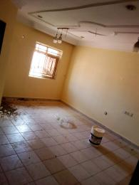 1 bedroom mini flat  Flat / Apartment for rent 3rd Gwarinpa Abuja