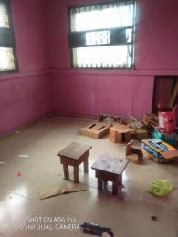 2 bedroom Detached Duplex House for rent ... Ogunlana Surulere Lagos