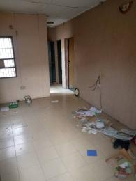 3 bedroom Flat / Apartment for rent ... Ifako-ogba Ogba Lagos