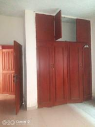 3 bedroom Flat / Apartment for rent Off Allidada Ago palace Okota Lagos