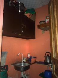 Flat / Apartment for rent Akoka Yaba Lagos