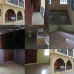3 bedroom Mini flat Flat / Apartment for rent Governors road Ikotun/Igando Lagos