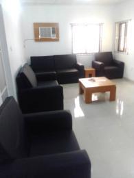 Self Contain Flat / Apartment for rent - Alagomeji Yaba Lagos