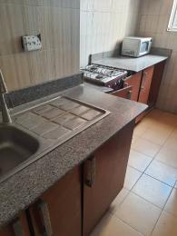 1 bedroom mini flat  Self Contain Flat / Apartment for rent ... Dolphin Estate Ikoyi Lagos