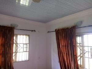 3 bedroom Blocks of Flats for rent Akala Express Ibadan Oyo