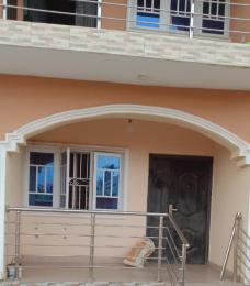 2 bedroom Blocks of Flats for rent Akobo Ibadan Oyo