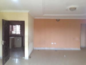 Mini flat Flat / Apartment for rent Zionist opp 360 lounge oluyole extension  Akala Express Ibadan Oyo