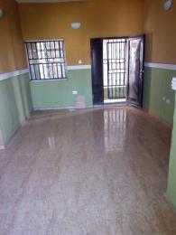 2 bedroom Flat / Apartment for rent Fashun Bridge, Jakande Estate Oke Afa Abule Egba Abule Egba Lagos