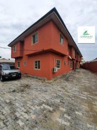 3 bedroom Flat / Apartment for rent Remlek Badore Badore Ajah Lagos