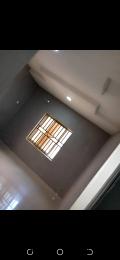 1 bedroom mini flat  Mini flat Flat / Apartment for rent Alapere ketu Ketu Lagos