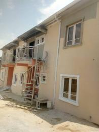 3 bedroom Blocks of Flats House for rent Omole phase 1 Ojodu Lagos