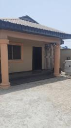 Detached Bungalow House for rent Atican beach okun ajah Ajah Lagos
