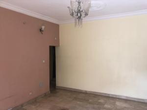 2 bedroom Blocks of Flats House for rent Anthony Village Maryland Lagos