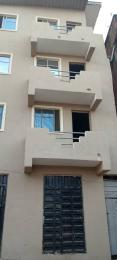 1 bedroom mini flat  Flat / Apartment for rent Ita fagi Lagos Island Lagos