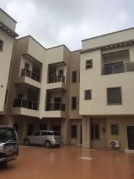 3 bedroom Boys Quarters Flat / Apartment for rent Lekki Ph1  Lekki Phase 1 Lekki Lagos