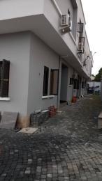 3 bedroom Terraced Duplex House for rent ... Magodo GRA Phase 2 Kosofe/Ikosi Lagos
