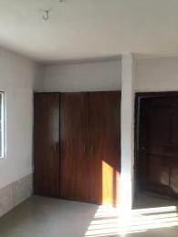 2 bedroom Blocks of Flats House for rent Thomas estate Thomas estate Ajah Lagos
