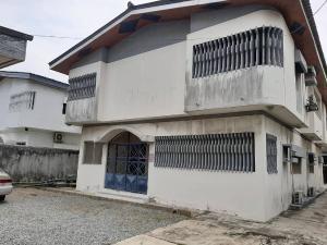 Detached Duplex House for rent OFF LIGALI AYORINDE STREET, V.I Ligali Ayorinde Victoria Island Lagos