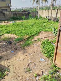 10 bedroom Church Commercial Property for rent Martins estate akute via ojodu berger Yakoyo/Alagbole Ojodu Lagos