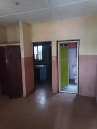 1 bedroom Blocks of Flats for rent 7 Paradise Close Off Atali Farm Estate Extension Atali Atali Port Harcourt Rivers