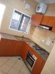 2 bedroom Flat / Apartment for rent Jahi  Gwarinpa Abuja
