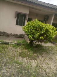 3 bedroom Flat / Apartment for rent Magodo Phase 2 Gra Ojodu Lagos