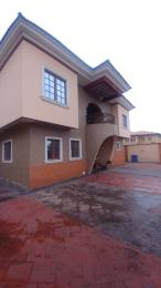 Flat / Apartment for rent Magodo GRA Phase 1 Ojodu Lagos