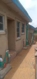 1 bedroom Mini flat for rent Magodo Magodo GRA Phase 1 Ojodu Lagos