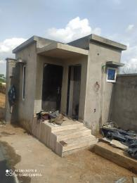 3 bedroom Terraced Bungalow House for rent Behind Kwara State House Of Assembly Ilorin Kwara