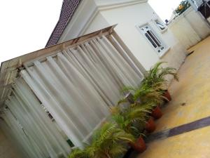 Flat / Apartment for rent Off 69rd Gwarinpa Abuja