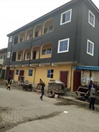 1 bedroom Flat / Apartment for rent Alaba Ojo Lagos