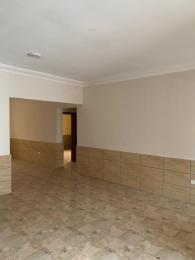 3 bedroom Flat / Apartment for rent Katampe Katampe Main Abuja