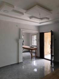 Flat / Apartment for rent Ishaga Ifako-ogba Ogba Lagos