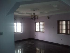 3 bedroom Flat / Apartment for rent Office Address 91 Ogudu Rd Gra Lagos Lagos Island Lagos