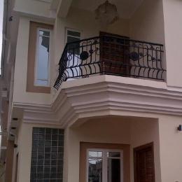 House for rent Office Address 91 Ogudu Rd Gra Lagos Lagos Island Lagos