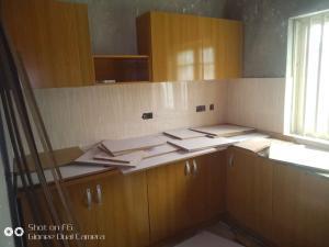 Blocks of Flats House for rent Alagba estate behind NYSC iyana Ipaja. Iyana Ipaja Ipaja Lagos