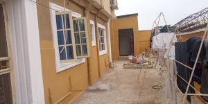 2 bedroom Shared Apartment Flat / Apartment for rent Powerlines Soluyi Soluyi Gbagada Lagos