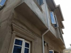 2 bedroom Blocks of Flats House for rent Oko oba Agege Lagos