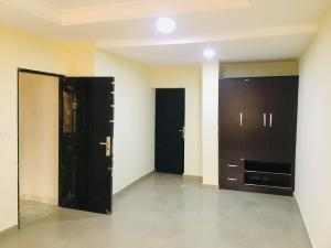 2 bedroom Mini flat Flat / Apartment for rent Located at Lokogoma district fct Abuja  Lokogoma Abuja