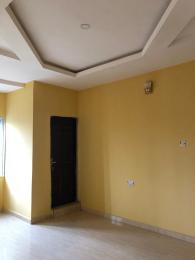 Flat / Apartment for rent Ifako-ogba Ogba Lagos