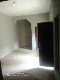 2 bedroom Flat / Apartment for rent Off Alapere Ketu Road Ifako-gbagada Gbagada Lagos