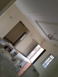 2 bedroom Flat / Apartment for rent News Engineering Gwarinpa Abuja