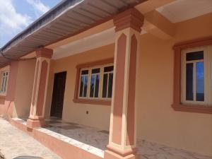 2 bedroom Flat / Apartment for rent Ajila Elebu Oluyole Extension Akala Express Ibadan Oyo