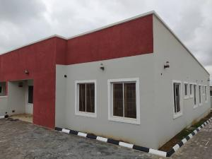 3 bedroom Semi Detached Bungalow House for rent ... Lokogoma Abuja
